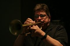 Jim Manley Trumpet Players, Trumpets, Fictional Characters, Trumpet, Fantasy Characters