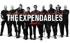 Terry Crews: Justin Bieber Will Be in Movie 'The Expendables 4′