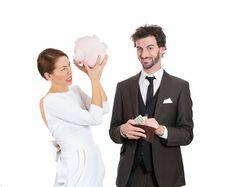 "Use the Weekly ""Money Huddle"" to Clarify Family Finances"