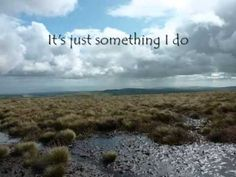 ▶ James Blunt - Always Hate Me [Lyrics] - YouTube