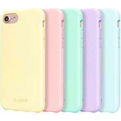 reputable site 0c1b2 3e6aa 37 Best LAUT | iPhone 8 / iPhone 7 / iPhone 6s/6 Accessories images ...