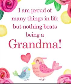 Poem for Grandma Birthday - Poem for Grandma Birthday , Grandmother Birthday Poems Poem For Grandma Birthday, Grandmother Birthday, Birthday Poems, Grandson Birthday Quotes, Birthday Wishes, Birthday Gifts, Grandparents Day Cards, National Grandparents Day, Grandmother Quotes