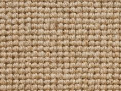 Kids bedroom carpet 1721 - Divinity