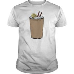 Ice Tea Colour #gift #ideas #Popular #Everything #Videos #Shop #Animals #pets #Architecture #Art #Cars #motorcycles #Celebrities #DIY #crafts #Design #Education #Entertainment #Food #drink #Gardening #Geek #Hair #beauty #Health #fitness #History #Holidays #events #Home decor #Humor #Illustrations #posters #Kids #parenting #Men #Outdoors #Photography #Products #Quotes #Science #nature #Sports #Tattoos #Technology #Travel #Weddings #Women