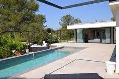 contemporary house - Recherche Google