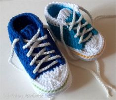 Baby Sneakers, Baby Shoes, Good Day Sunshine, Crochet Slippers, Most Beautiful Pictures, Told You So, Booty, Alter, Knitting