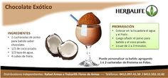 Equipo Herbal Herbalife Distribuidor Independiente: mayo 2012