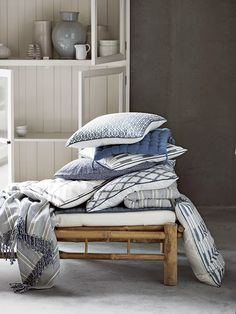 Tine K Home: 2015 - Spring/Summer - DECOSpring Summer 2015, home Furnishing and Interiors color trend report. Decorate your home according to 2015 trends www.delightfull.eu