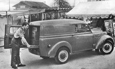 Autoalmanach, les marques: Renault(f) - Site officiel d ...