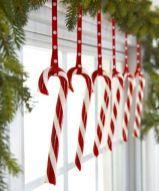 30 Cheap DIY Christmas Decorations Dollar Store Ideas (2)