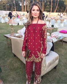 See this Instagram photo by @pakistanstreetstyle • 3,583 likes