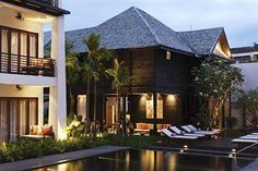 Ratilanna Riverside Spa Resort Chiang Mai: nice and affordable