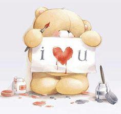 Pittura d'amore