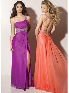 Cheap Prom Dresses 2014 Online Shop - iDreamProm.com