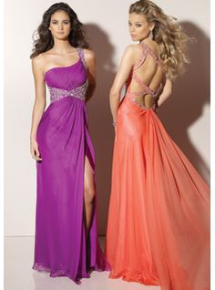 Cheap Prom Dresses 2014 Online Shop - iDreamProm.com