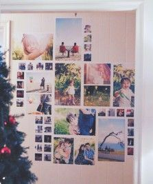 Photo Wall Decals for Home