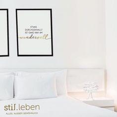 """stil.leben concept store on Instagram: """"Dreamy - Cozy TIME! ✨Wir lieben die soften Farben, Ihr auch? Pssst...das perfekt dazu passende Posterbild """"wundervoll', sowie alle anderen…"""""""