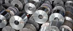 The manufacturer of metals companies in sixth place in terms of global volume of exports for 2016 increased by 4.3% and valued at 27.43 billion dollars. Compared to 4.4% and the value of  27.99 billion dollars for the same period in 2015.