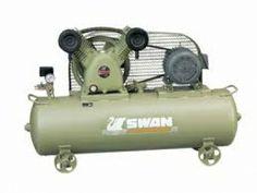 Với chất lượng - uy tín đặt lên hàng đầu Chúng tôi cam kết với quý khách sản phẩm máy nén khí đảm bảo chất lượng, giá thành hợp lý. Quý khách có thể xem thêm tại đây: http://yenphat.vn/May-nen-khi-truc-vit.html