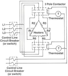Lovato Contactor Wiring Diagram moreover K40 Relay Wiring Diagram as well Wiring Diagram For Ice Castle Fish House likewise Wiring Diagram Allen Bradley Contactor further Eberle Thermostat Wiring Diagram. on wiring diagram for contactor underfloor heating