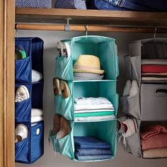 10 Stylish, Swiveling Accessories to Help You Save Space