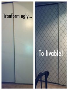 Temporary Door Ideas room dividers ny local company specializing in building temporary walls Wallpaper Those Ugly Sliding Floor To Ceiling Closet Doors For A Temporary Fix Until You Replace
