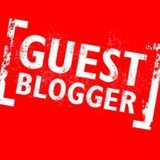 Un japonès-català de molt bon veure! Book Writer, Blog Writing, Market Research, Special Guest, Live Life, My Books, Neon Signs, Thoughts, Marketing
