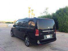 تاكسي شرم  ليموزين شرم الشيخ  شرم تاكسي  تاكسي شرم الشيخ Sharm El Sheikh, Taxi, Vehicles, Car, Vehicle, Tools