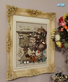 reclaimed designs....take the old and repurpose it...great idea.