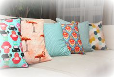 Sommerwies - buy cushion cover online in Switzerland Cushion Covers Online, Handmade Cushion Covers, Handmade Cushions, Decorative Items, Switzerland, Throw Pillows, Living Room, Stuff To Buy, Decorative Objects