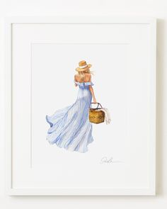 2018 prints are released today --> inslee.net!!