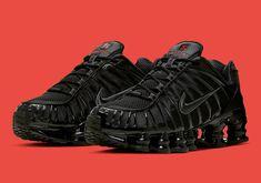 nike air max 720 HERON By You Heron Preston Zapatos para correr para hombres Mujeres Rosa Naranja Triple Negro para hombre Zapatillas deportivas de