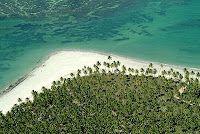 Praia de Tamandaré - Pernambuco - Northeast of Brazil.