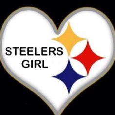 Steelers