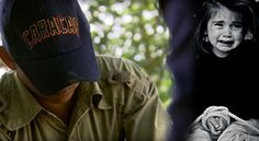 Confesses to selling thousands into child sex slavery and killed those he couldn't sell - A human trafficker has gone on the record and confessed during a filmed interview to selling...   NEON NETTLE