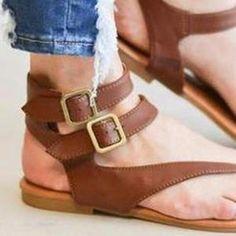 4d994e19d0c4 Gladiator Sandals Clarks Gladiator Sandal Leather  shoefashion   shoesthailand  GladiatorSandals