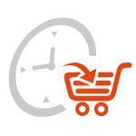 Try&Buy Licensing Model https://www.labs64.de/confluence/x/twCo