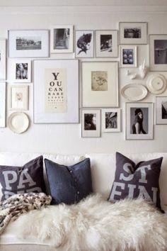 Ιδέες διακόσμησης και ανακαίνισης του υπνοδωματίου σας!