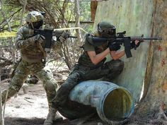 Magfed Paintball Gear, Tactical Survival, Self Defense, Airsoft, Firearms, Star Wars, Outdoors, Weapons, Revolvers