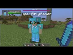 [Popularmmos - Minecraft ] MO' WITHERS RICH WITHER, WITHER GIRL, & VOID ...