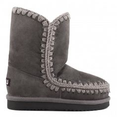 mou eskimo boots charcoal is available in the Mou Boots sale online store that you can buy the Mou Boots sale here including mou eskimo boots. #mou #moubootssale #mouboots #mououtlet #fashion #style #lifestyle #shoes #boots