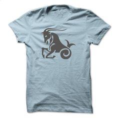 Zodiac Stylist Pro T Shirt, Hoodie, Sweatshirts - custom tshirts #style #clothing