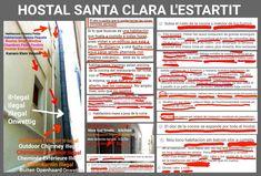 Santa Clara, Saints, Hotels, Restaurants, Family Rooms, Kitchens