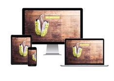 Content Management System, Web Design, Grafik Design, Bookends, Advertising Agency, Search Engine Optimization, Social Media, Business Cards, Graphics