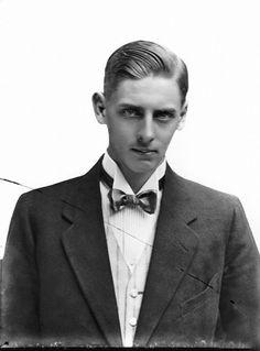 Prince Nicholas of Romania, Romanian Royal Family, Royal Photography, Eastern Europe, Queen Anne, Royalty, Descendants, Edinburgh, Prince, History