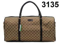cheap authentic designer handbags 7hwo  large discount vintage gucci handbags, wholesale gucci leather handbags,  cheap inspired Gucci Handbags wholesale