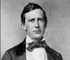 Stephen Foster (via)  On This Day in Pittsburgh History: January 13, 1864  Stephen Collins Foster, Pittsburgh's best-known composer, died destitute in New York. He was buried in Allegheny County. [Historic Pittsburgh]