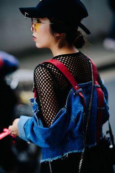 Le 21ème | Labelhood | Shanghai
