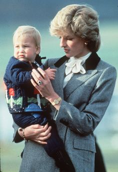 Grace, Diana and Kate - Once and Future Princesses