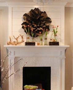 8 Sharing Cool Ideas: Living Room Remodel Before And After Paint Colors living room remodel with fireplace fixer upper.Small Living Room Remodel Tips living room remodel on a budget crown moldings. Magnolia Mom, Magnolia Fixer Upper, Magnolia Farms, Magnolia Market, Magnolia Design, Magnolia Wreath, Faux Fireplace, Fireplace Mantels, Fireplace Ideas
